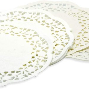 Round Paper Lace Doilies_cakebon (1)